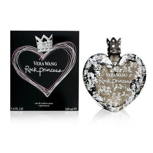"Vera Wang ""Rock"" Princess For Woman"