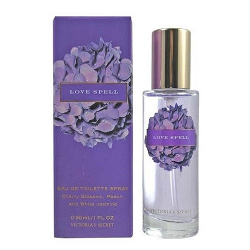 Victoria Secret Lovespell For Woman
