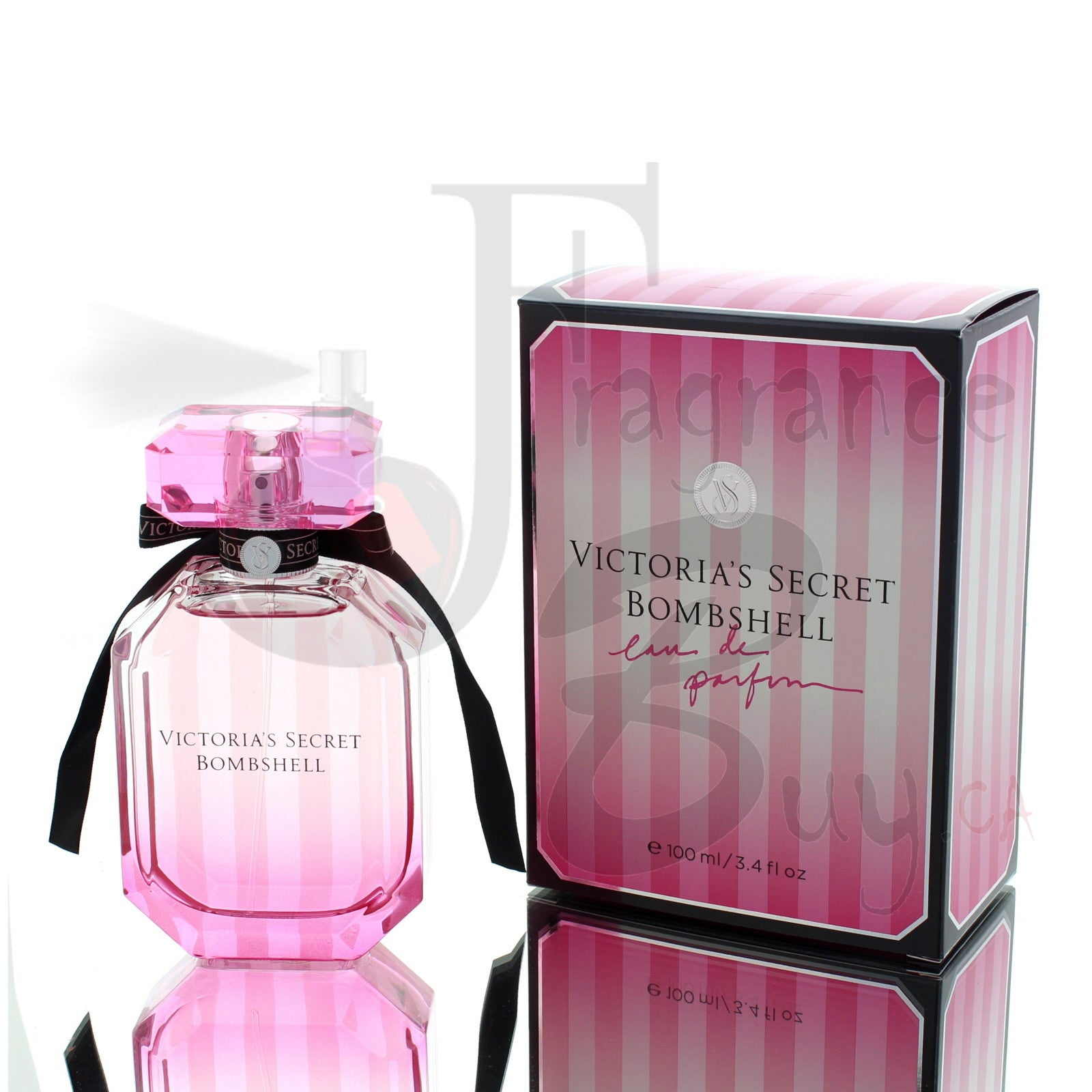 Victoria Secret Bombshell For Woman