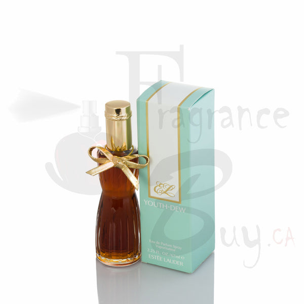 Youth Dew by Estee Lauder For Woman