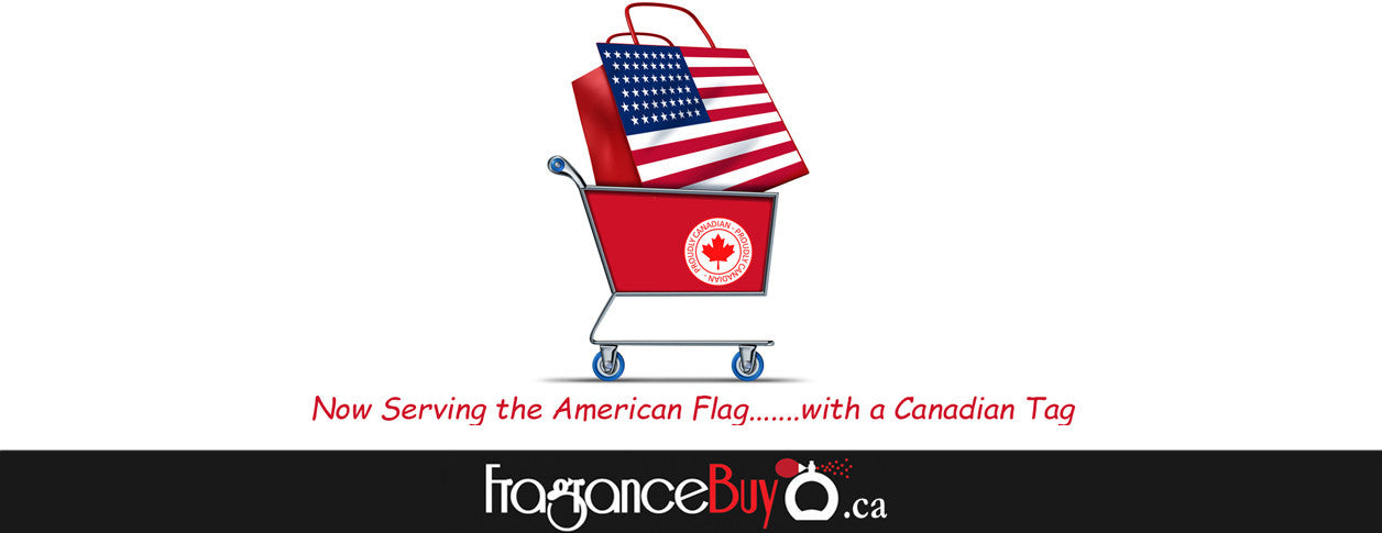 Fragrancebuy — Fragrancebuy - Canada's best online perfume and