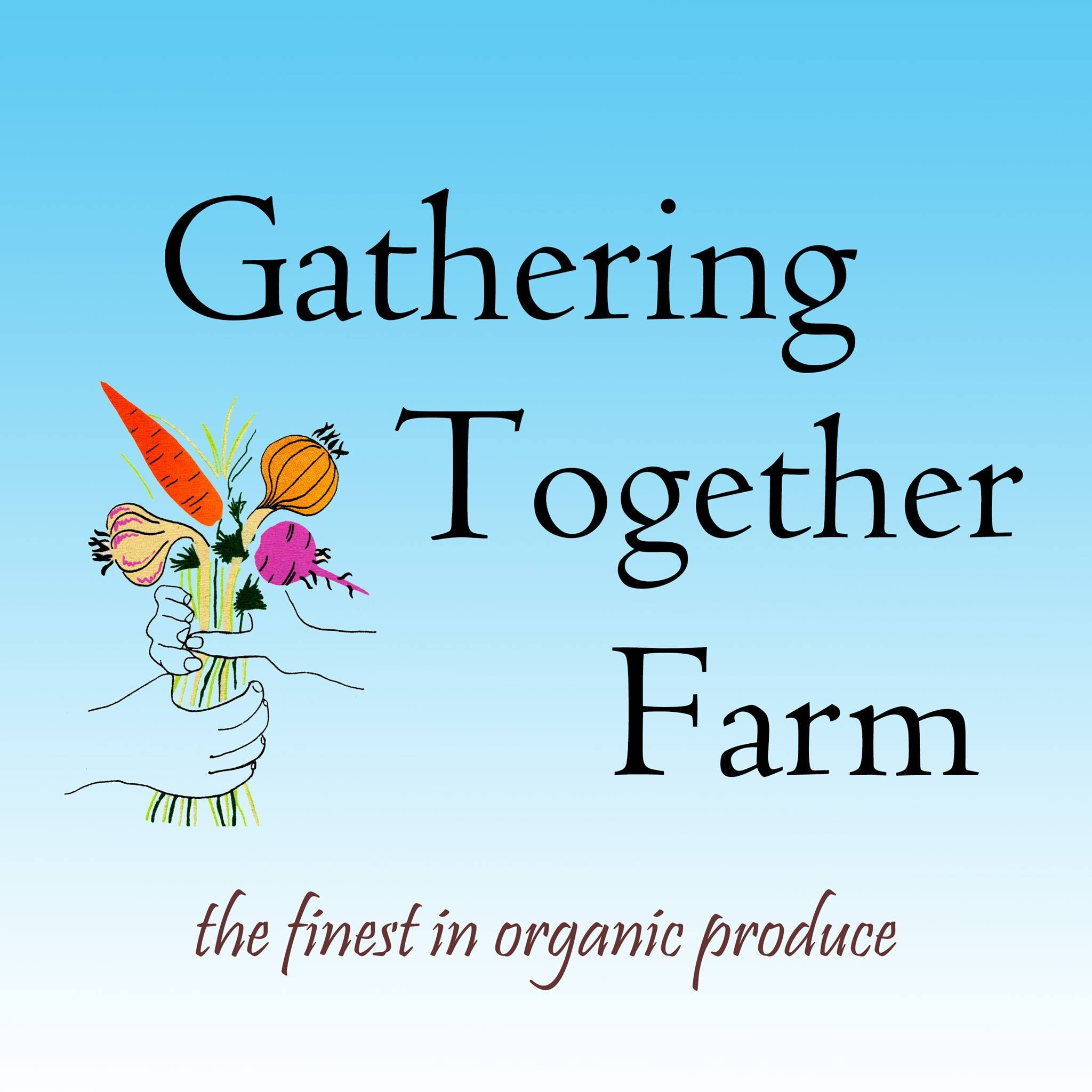 Gathering Together Farm