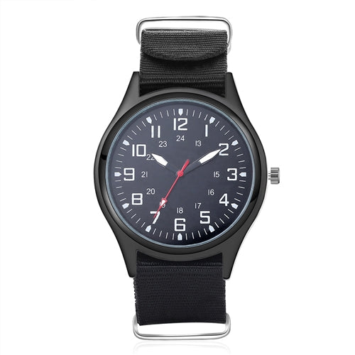 Jake Watch - Romatco Jewelry