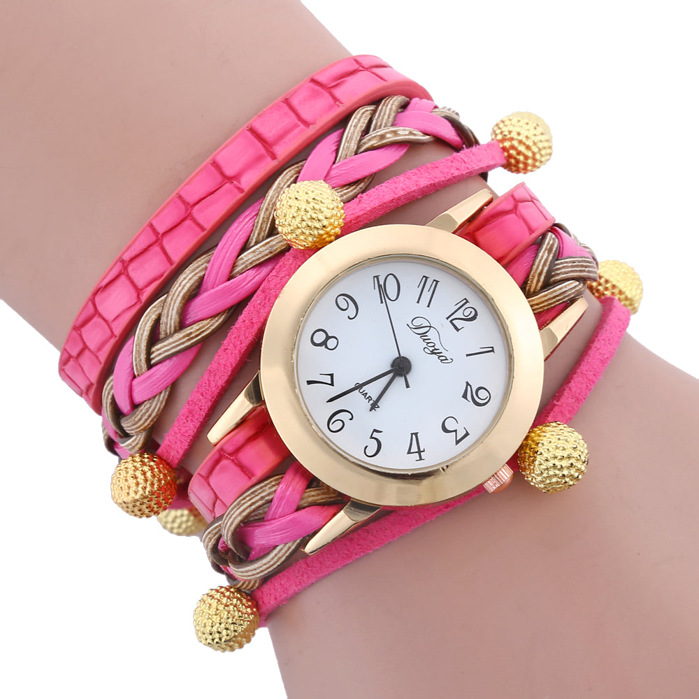 Shayla Watch-Romatco