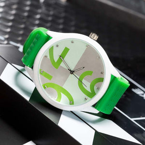 Tyler Watch-Romatco