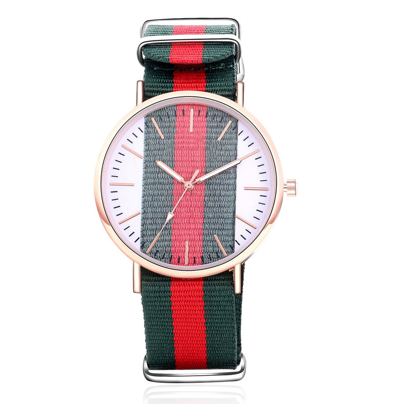 Kenny Watch Mens Watch romatco.myshopify.com