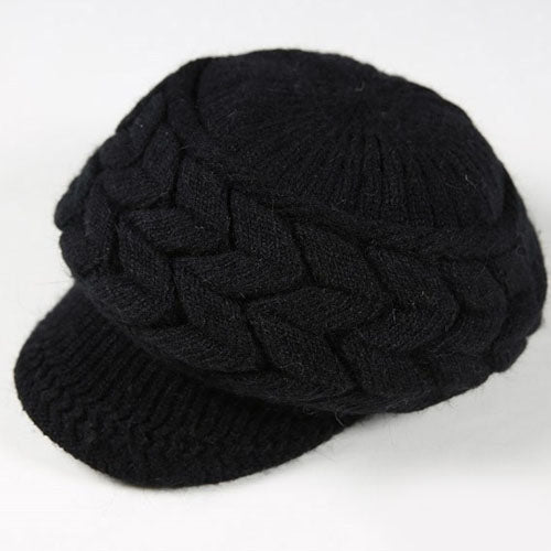 Kaylee Hat Accessories romatco.myshopify.com