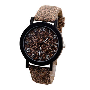 Brielle Watch Watch romatco.myshopify.com