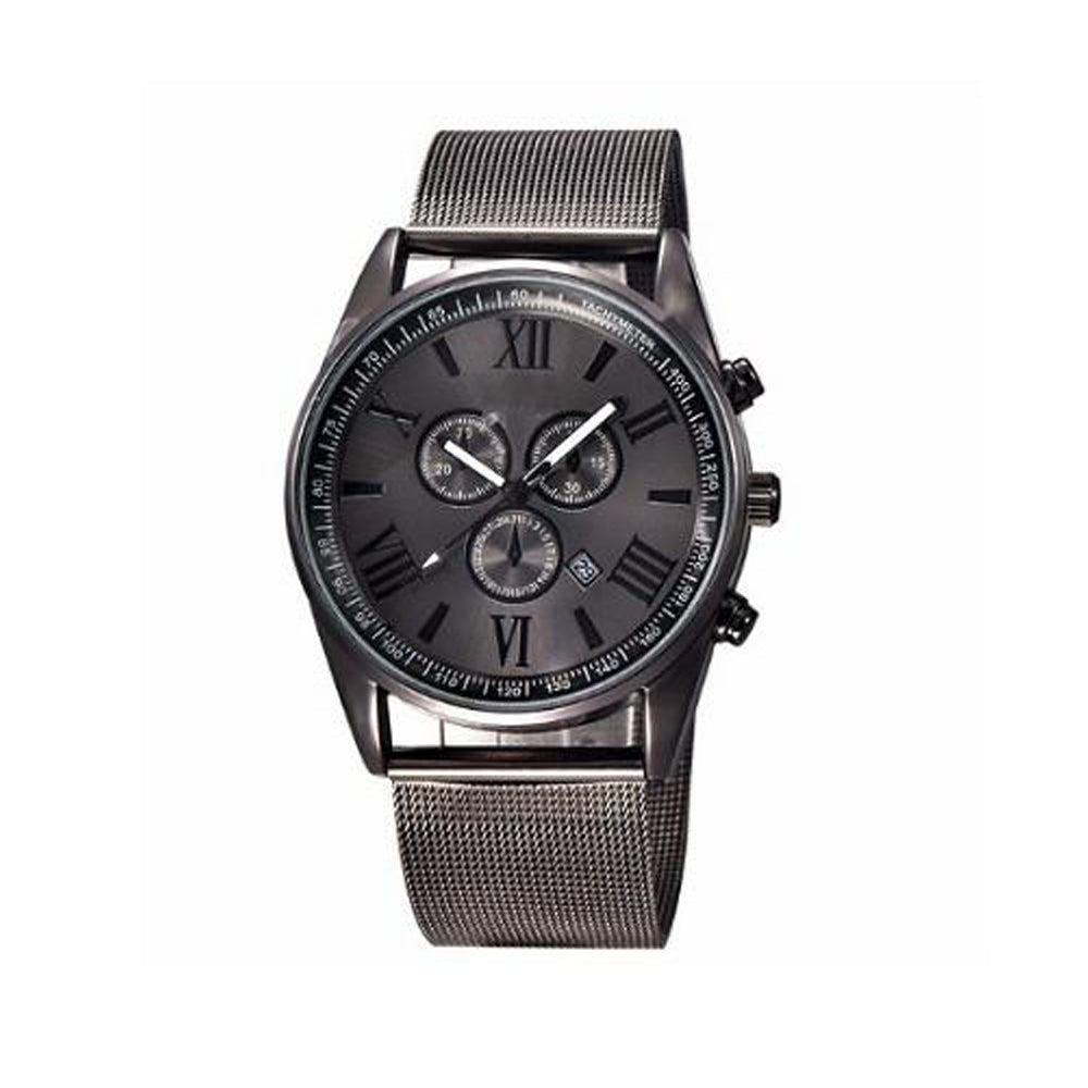Kinsley Watch - Romatco Jewelry
