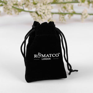 Gracie Watch-Romatco