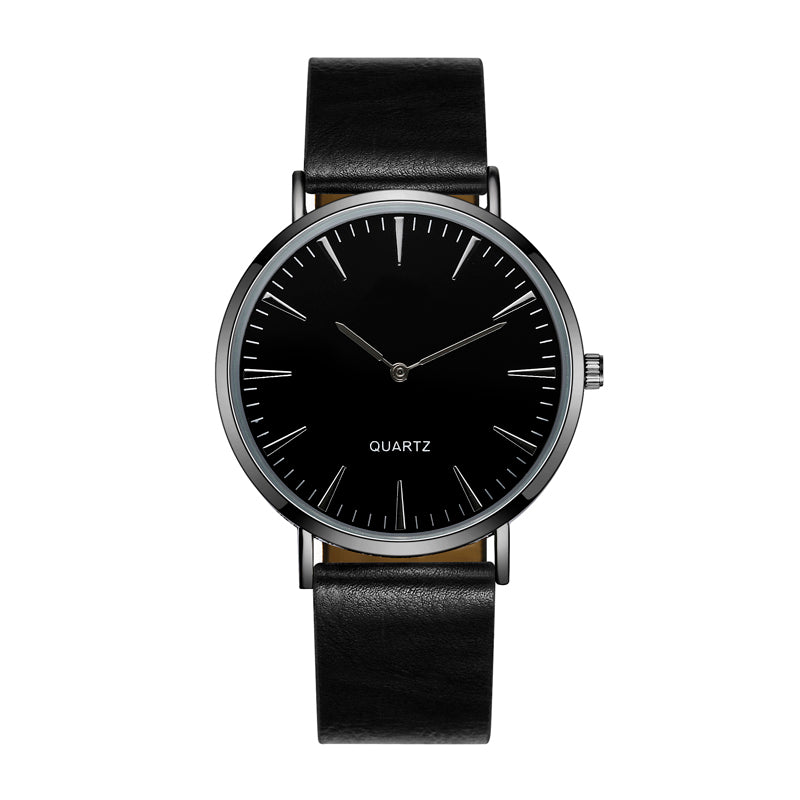 Samson Watch - Romatco Jewelry