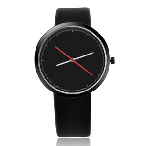 Kelvin Watch
