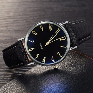 Austin Watch-Romatco