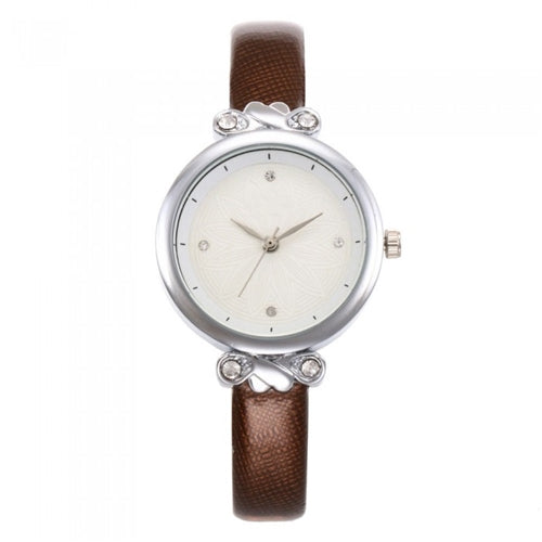 Gloria Watch-Romatco