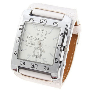 Emerson Watch Mens Watch romatco.myshopify.com