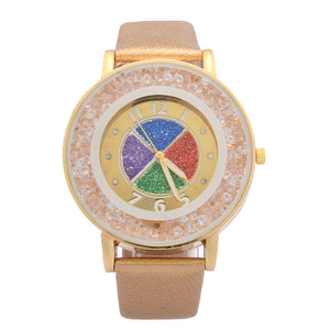Anna Londyn Watch-Romatco