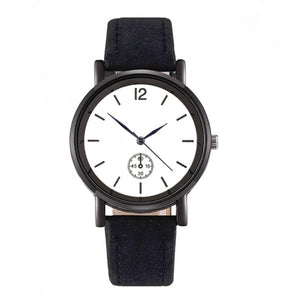 Brionna Watch-Romatco