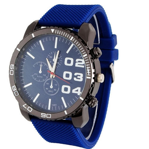 Jaxom Watch Mens Watch romatco.myshopify.com