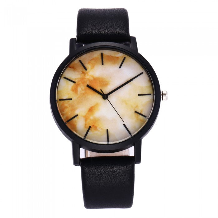 Danyal Watch