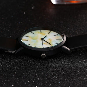 Danyal Watch-Romatco
