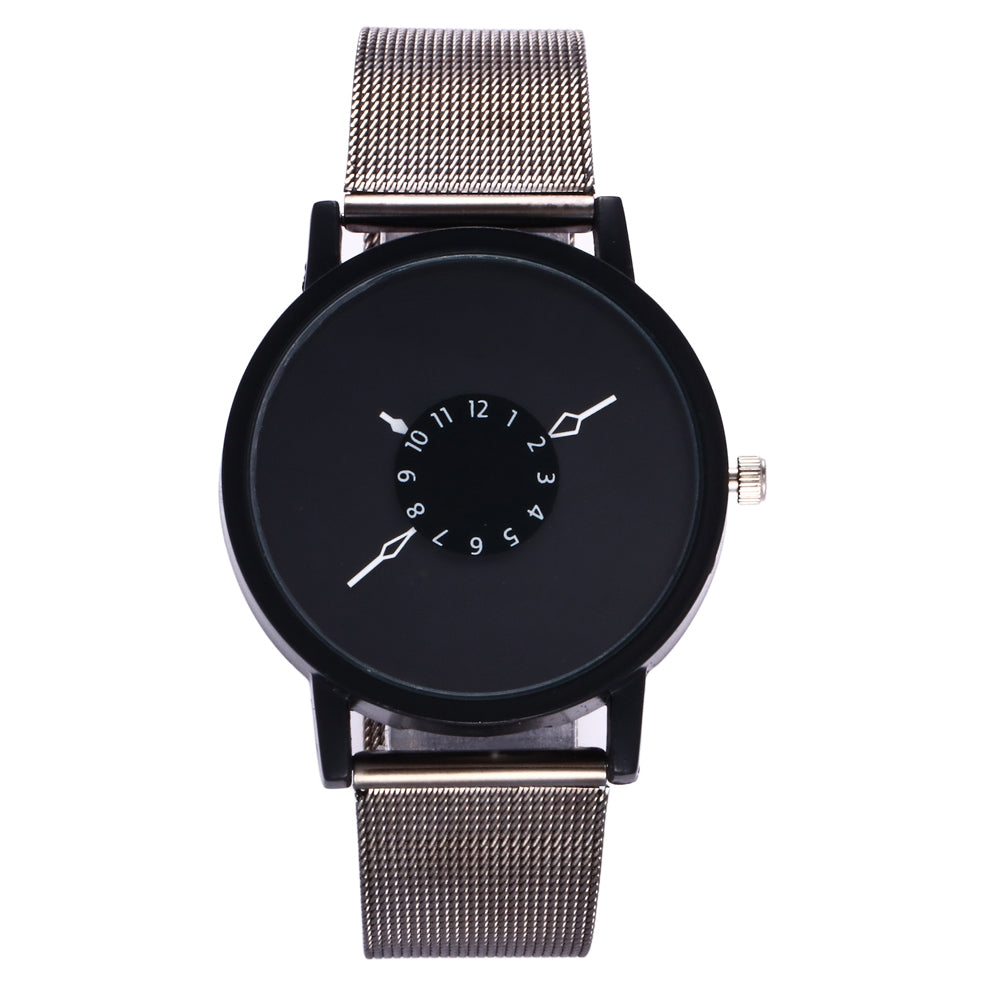 Matthew Mesh Watch