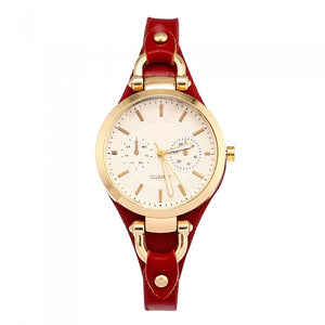 Marley Watch-Romatco