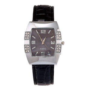 Ladies Marnie Watch-Romatco