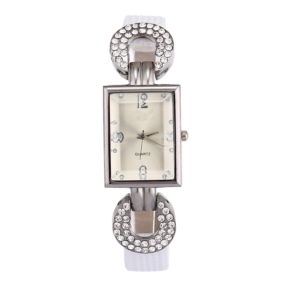 Mariam Watch-Romatco