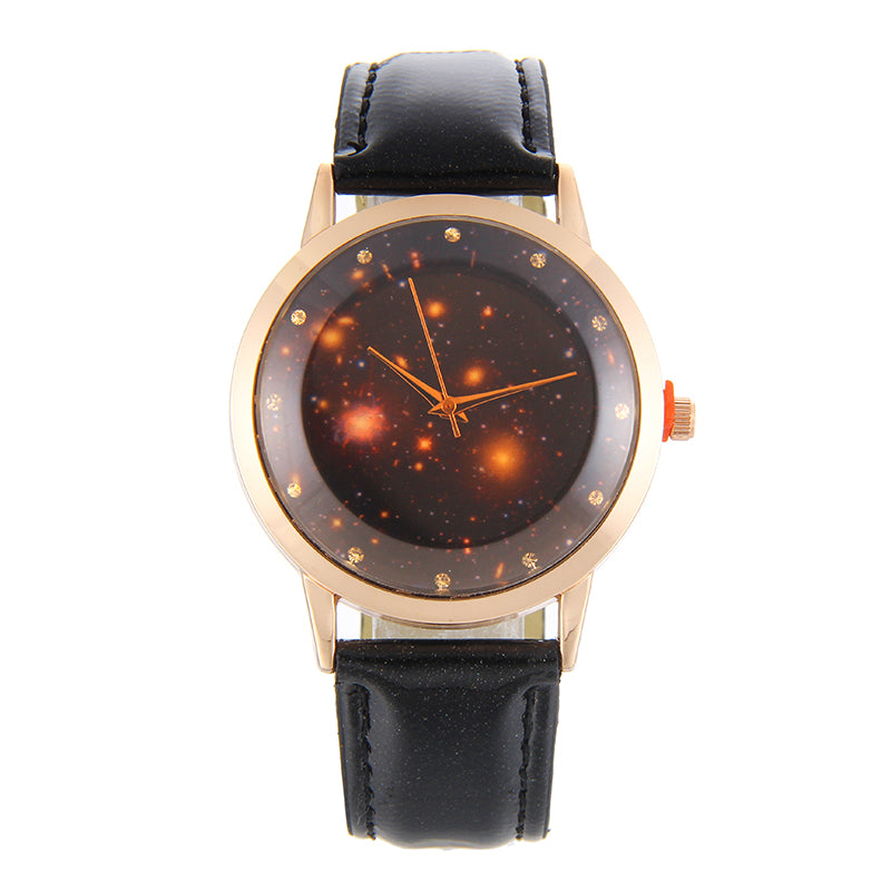Sky Star Watch-Romatco