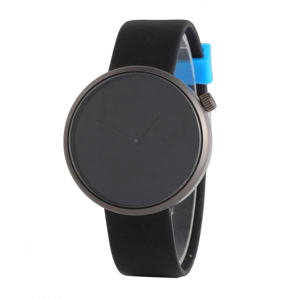 Kyran Watch-Romatco