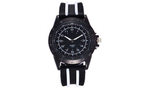 Keiran Watch-Romatco