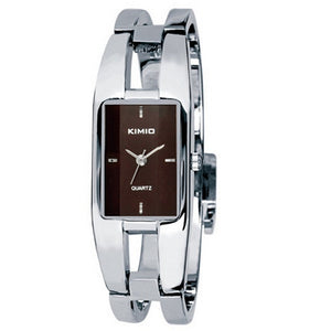 Kimio Bangle Watch-Romatco
