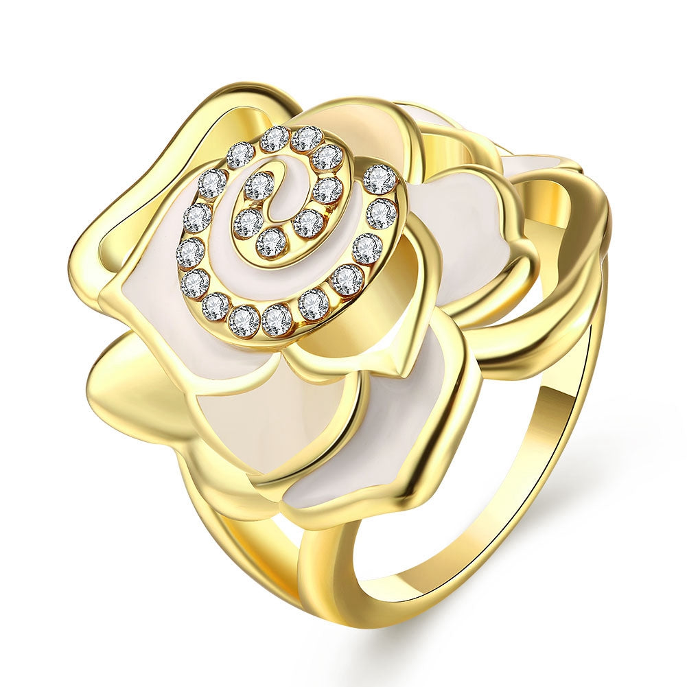 Claudia Rings-Romatco