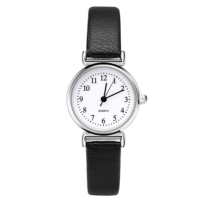 Stella Watch-Romatco