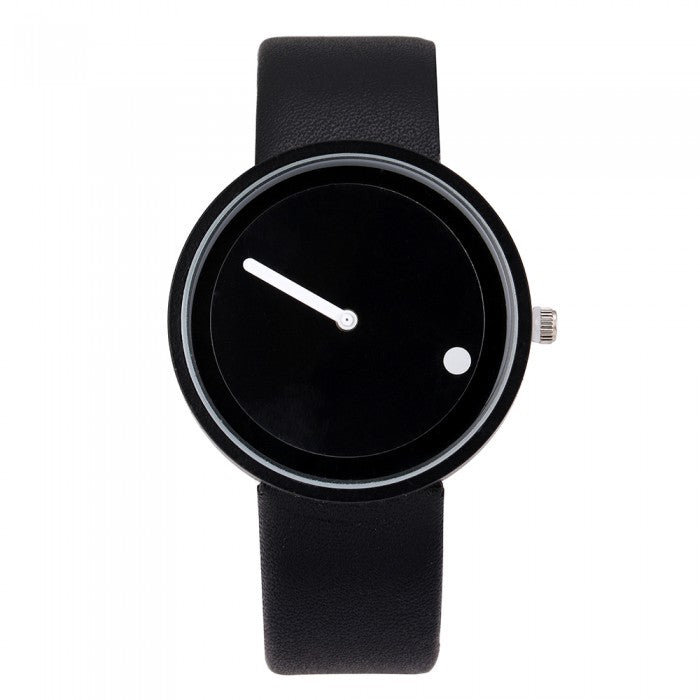 Candence Watch-Romatco