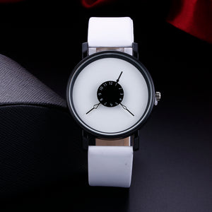 Kimberly Watch-Romatco