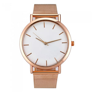 Katelin Watch-Romatco