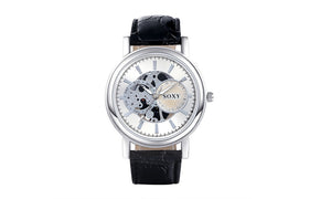 Oliver Watch Mens Watch romatco.myshopify.com