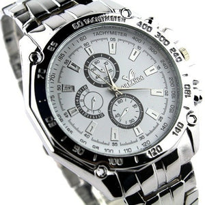 Oriando Watch Mens Watch romatco.myshopify.com