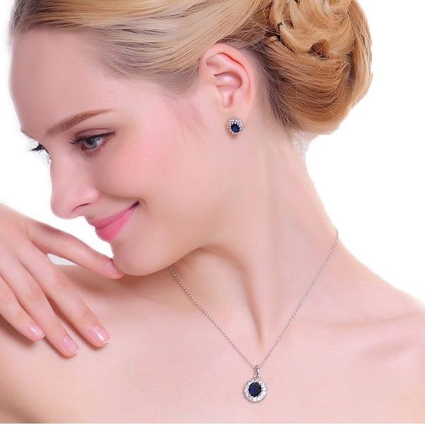Jewelry from Romatco
