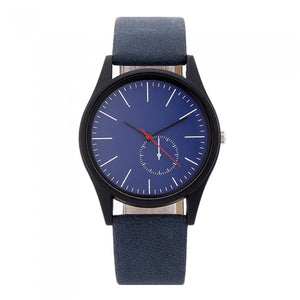 Carmya Watch-Romatco
