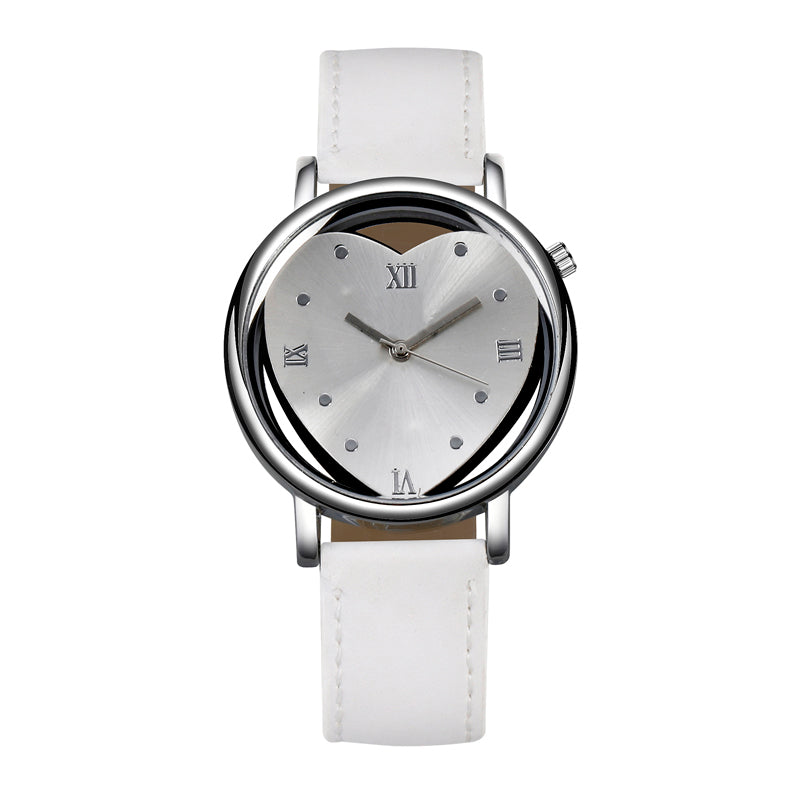 Ella Watch-Romatco