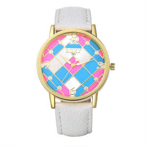 Alexis Watch Mens Watch romatco.myshopify.com