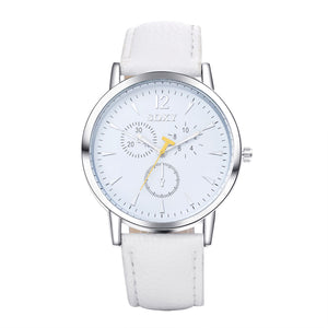 Arthur Watch Mens Watch romatco.myshopify.com