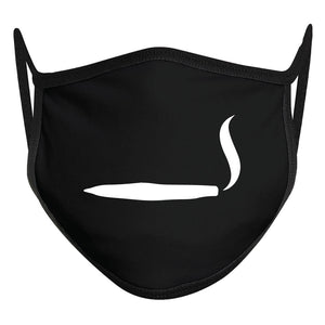 Doobie Double-Layer Mask