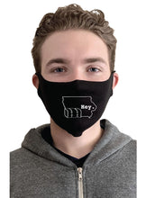 Load image into Gallery viewer, Iowa Face Masks - 3 for $11