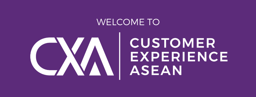 Hello and welcome to Customer Experience ASEAN!