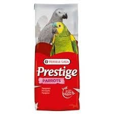 Mix seminte papagali GERMINATION SEEDS PARROTS 20KG.