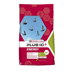 HRANA PORUMBEI ENERGY PLUS IC - 13 SEMINTE 18KG