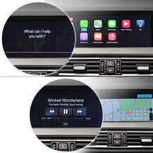 Laden Sie das Bild in den Galerie-Viewer, apple carplay bmw